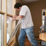 Buying DIY Replacement Windows Online