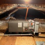 Furnace Tips you must know