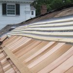 Prophylactic Roof Preservation – A Cost-effective Program